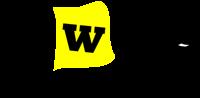 Logo échelle Woerther